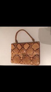 Stylische Handtasche günstig