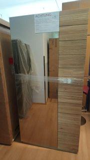 Moderne Garderobe Voglauer