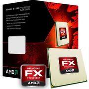 AMD FX-8320E 8x 3 30GHz -