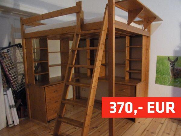 Etagenbett 120 200 Cm : Kinderbett weiß u einzigartige bett hazeran cm
