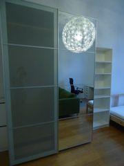 Möbel Lüneburg ikea möbel in lüneburg gebraucht und neu kaufen quoka de