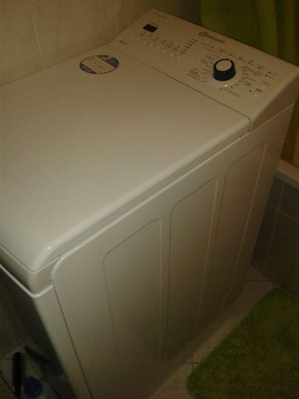 waschmaschine toplader kaufen waschmaschine toplader. Black Bedroom Furniture Sets. Home Design Ideas