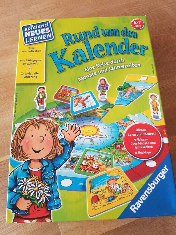 Geo Kalender Kaufen Geo Kalender Gebraucht Dhd24com