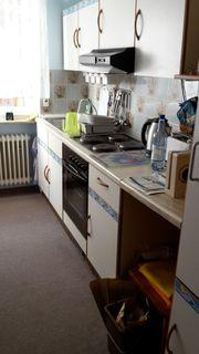 Küchenzeilen, Anbauküchen in Fürth - gebraucht und neu kaufen ... | {Anbauküchen 43}