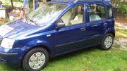 Fiat Panda 1749 -