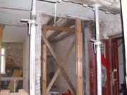 Bauleiter, Bauüberwachung für