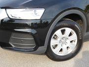 Audi Q3 1 4 TFSI