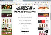 Hochwertige Informationsseiten 100 Euro