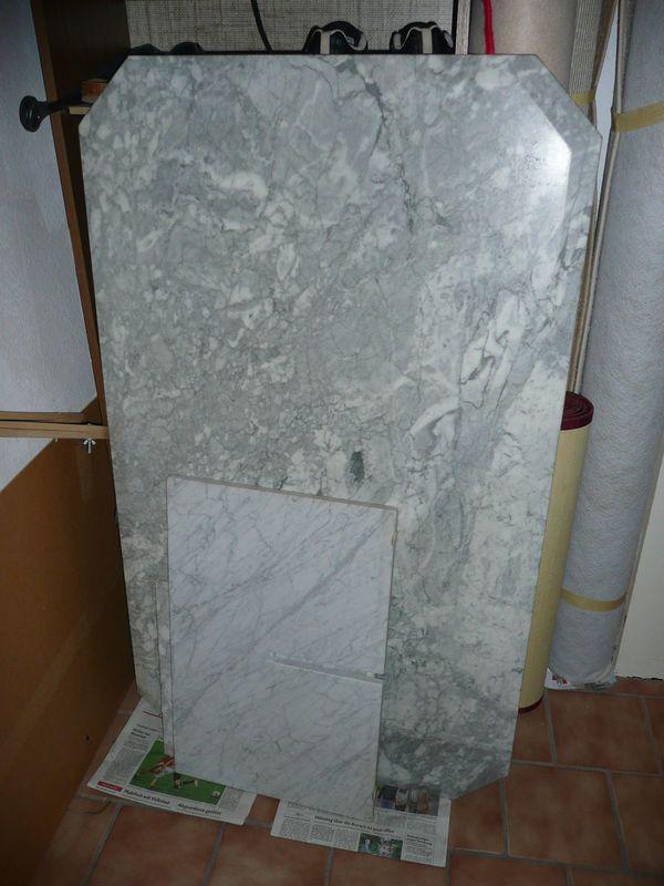 marmor pendule kaufen / marmor pendule gebraucht - dhd24.com - Marmor Wohnzimmer Tische