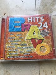 Bravo Hits 24