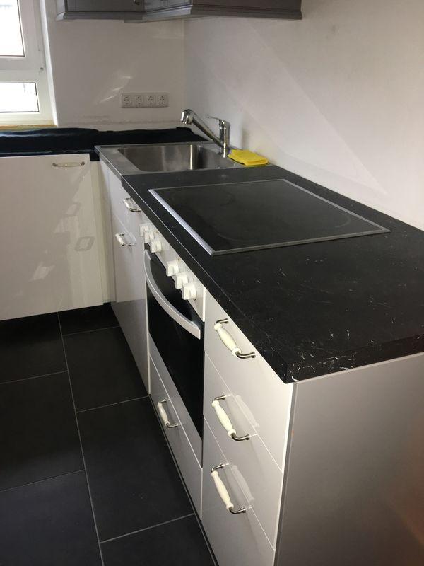 Ikea Küche Kiefer VS - gebraucht kaufen bei dhd24.com