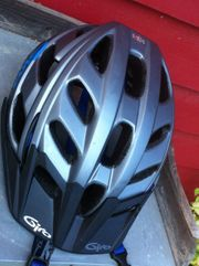 Giro Mountainbikehelm Gr M