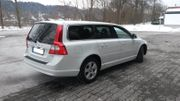 Volvo V70 2 4D Aut