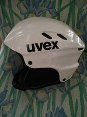 Ski Helm Uvex XS Damenmodel