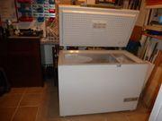 Retro Kühlschrank Ebd : Kühl und gefrierschränke in jockgrim gebraucht und neu kaufen