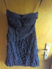 Kleid Esprit Gr S in