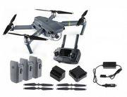 DJI Mavic Pro Drohne NEU