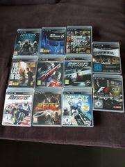 zu verkaufen PS3