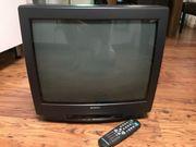 Fernseher (Universum )