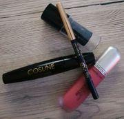cosline Produkte
