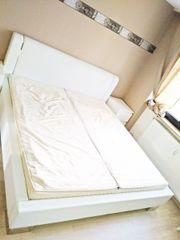 Wasserbetten Böblingen wasserbett 840eur in böblingen betten kaufen und verkaufen über
