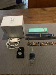 Apple Watch Serie 1 in