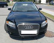 Audi A4 Avant /