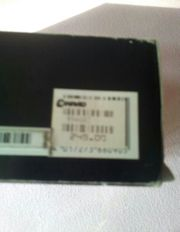 Video Converter digital analog