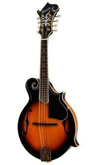 Mandoline Tennessee F-