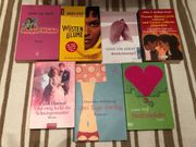 Romane Taschenbücher