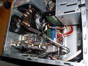 4-Kern PC