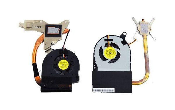 Laptop-Lüfter + Kühlung - Pl-63600 Kepno - ProduktspezifikationProdukt - VentilatorHersteller- Acer- Packard BellModelle:- MF60070V1-C250-G99- MF60070V1-C200-G99- MF60070V1-C200-G99- AB7005HX-ED3- DFS531205M30T und vieles mehr!Macht- MF60070V1-C250-G99- Gleichstrom 5V - 2.25W- Gle - Pl-63600 Kepno