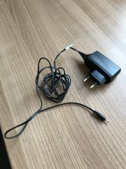 Handy-Ladekabel für