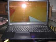 NOTEBOOK-ACER-CAM-15 6ZOLL-500GB-4GB-WIN10-LAPTOP--NP 399 --FP 150