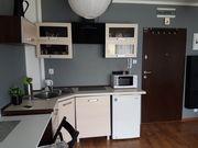 Apartment in Kolberg