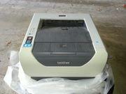 Brother Laserdrucker