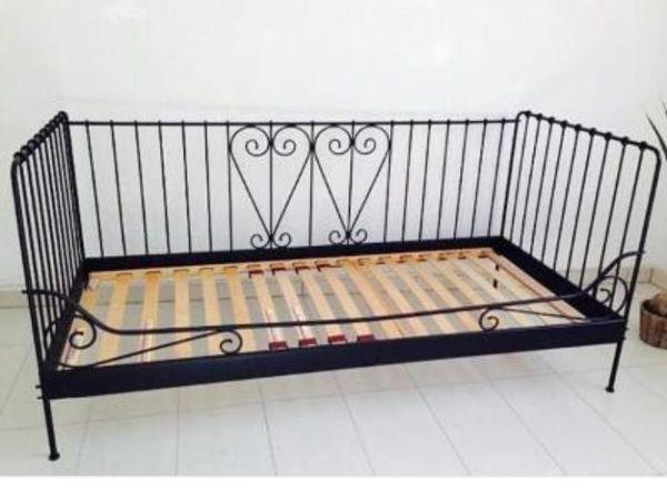 lattenrost 90 zu 200 ankauf und verkauf anzeigen billiger preis. Black Bedroom Furniture Sets. Home Design Ideas