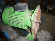 Elektromotor 220 V