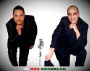 DUO Ondeblue - Italo