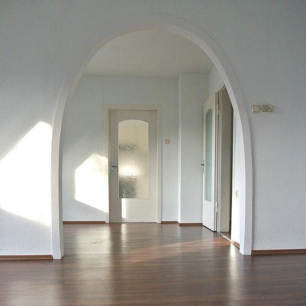 schöne 3 Raum » Vermietung 3-Zimmer-Wohnungen