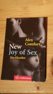 Bücher More Joy