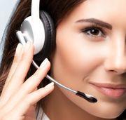 Call Center Agent m w