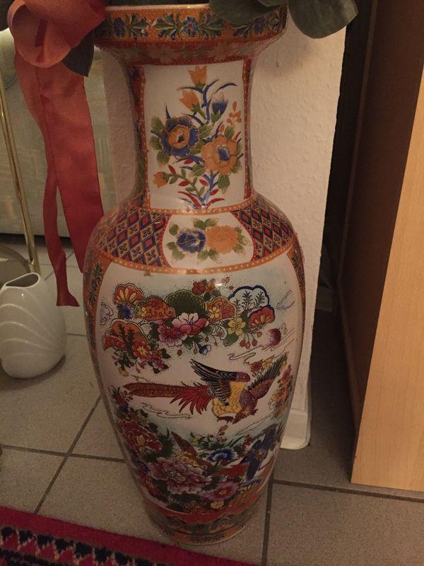 Echte Bodenvasen Kaufen Echte Bodenvasen Gebraucht Dhd24 Com