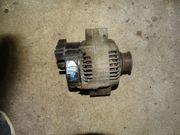 Lichtmaschine Rover 200RF (