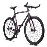 SE Bikes Lager Fixie Singlespeed