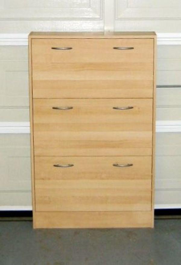wasche edelstahl gebraucht kaufen 4 st bis 75 g nstiger. Black Bedroom Furniture Sets. Home Design Ideas
