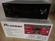 VSX-921 7.
