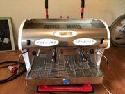 günstige Siebträgerespressomaschine