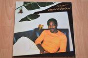 Schallplatte George Benson In Flight