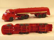 Modellautos H0 1 87 von Wiking
